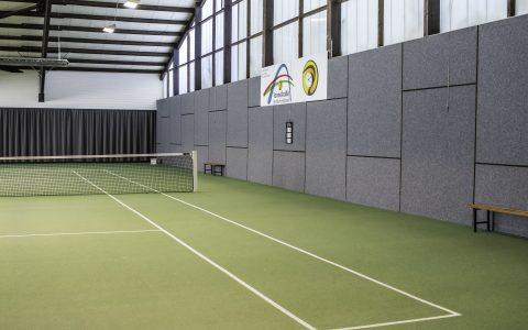 Tennis (18 von 33)