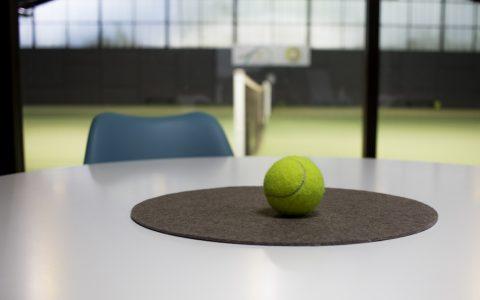 Tennis (23 von 33)