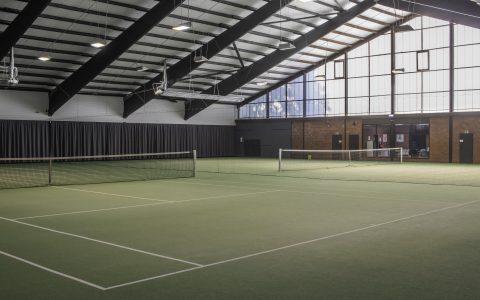 Tennis (33 von 33)