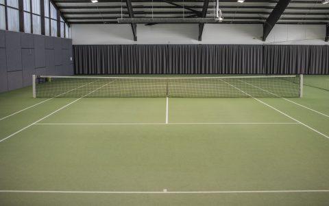 Tennis (31 von 33)